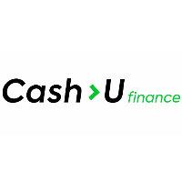 Деньги на карту без отказов мгновенно онлайн