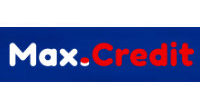 Max Credit
