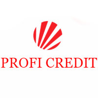 593da45c7d9c8 PROFI CREDIT - оформить срочный онлайн займ до 80000 руб.