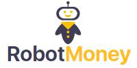 Robotmoney